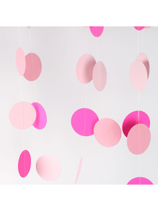 prd_pink konfetti girland (2)