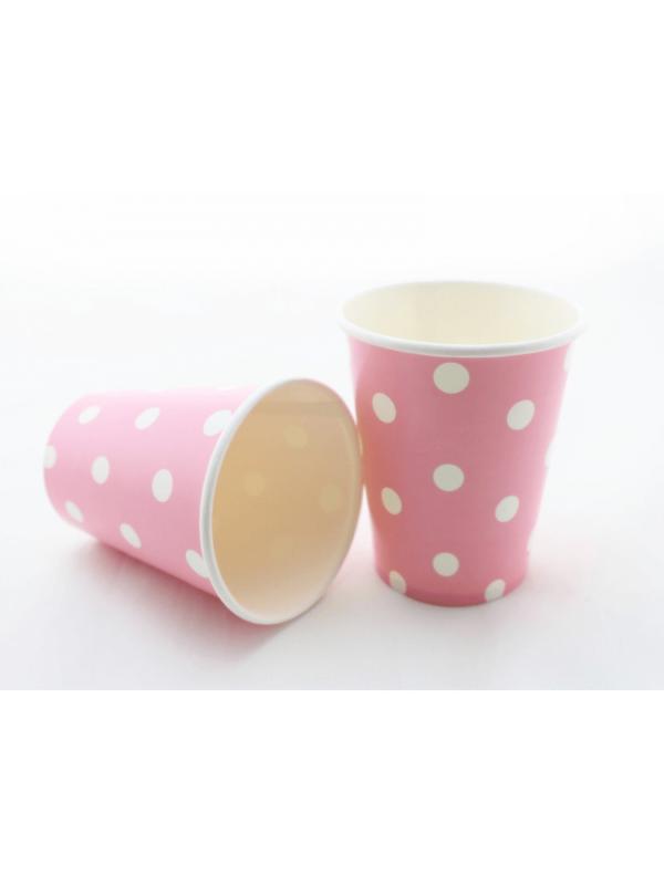 prd_pink pottyos3